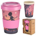 Bought-with-Thought-Bambootique-Eco-Friendly-Princess-Design-Travel-CupMug-B07NDMD8JL