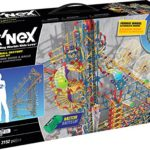 KNEX-Thrill-Rides-Big-Ball-Factory-Building-Set-for-Ages-12-Engineering-Educational-Toy-3152-Pieces-B00V5YA654