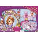 Sofia-the-First-Giant-Puzzle-Pack-1450872530